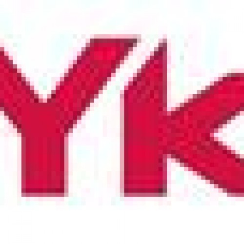 CES 2011: Nyko's 2011 Product Line-Up