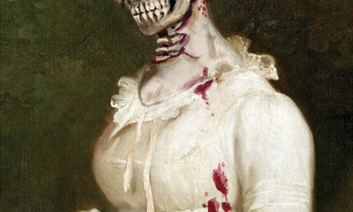 Pride and Prejudice and Zombies Loses a Director… Again