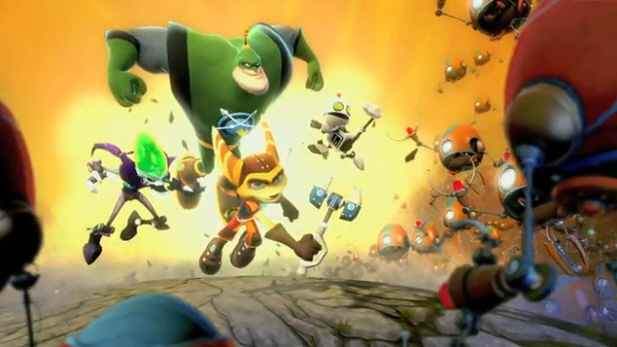 ratchet-and-clank-all-4-one-screenshot-ps3-co-op