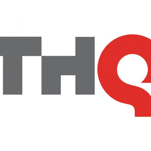 THQ Ditches Kiddy Games and Goes Hardcore