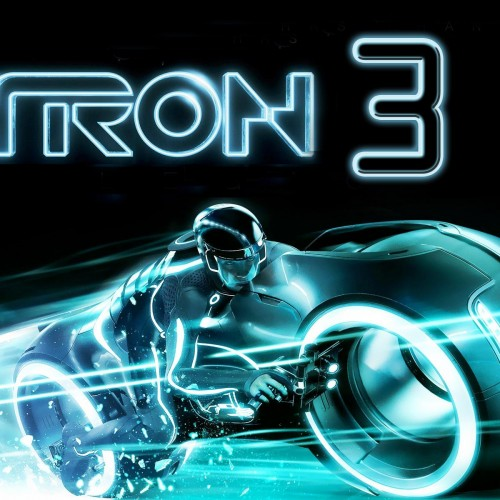 New Details of a TRON 3 Teaser Trailer Surface on the Internet?