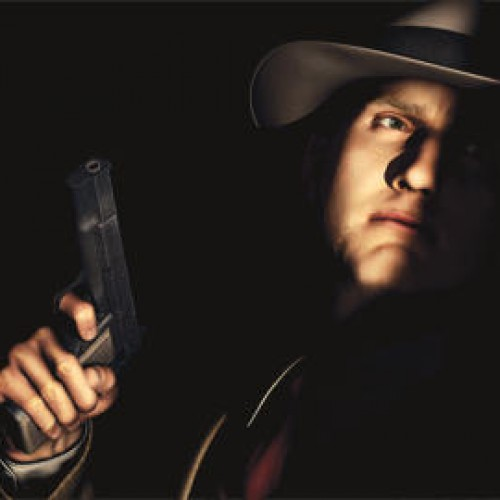 L.A. Noire Freezing Issue a Problem for Xbox 360 and PS3?