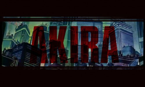 Akira Script Gets Leaked and Reveals Plot Details of the American Adaptation