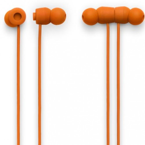 Introducing the Bagis Earphones from Urbanears