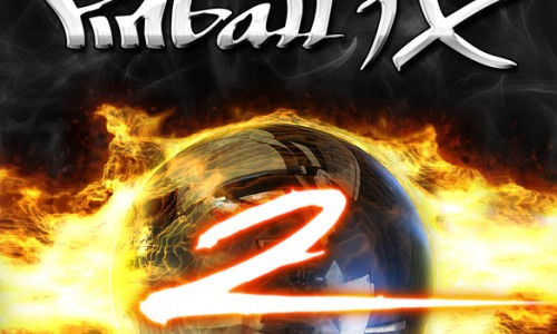 Go Old School with Pinball FX2 and Marvel Pinball – Review