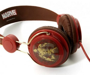 Coloud-Marvel-Iron-Man-Headphones