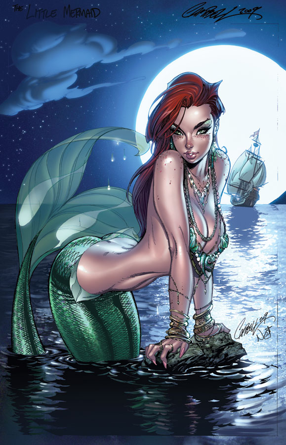 http://nerdreactor.com/wp-content/uploads/2011/02/Fairy-Tale-Fantasies-J-Scott-Campbell-Little-Mermaid.jpg