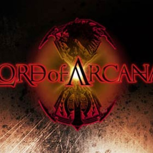 Lord of Arcana (PSP) Review