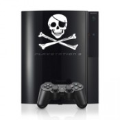 http://nerdreactor.com/wp-content/uploads/2011/02/PS3-pirate-iso-175x175.jpg