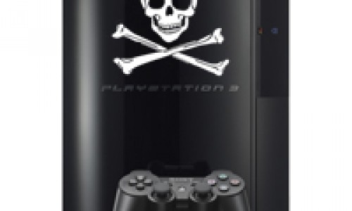 PS3 Systems Being Banned from PSN – Pirates Bewarrrrre