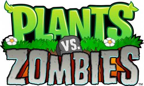 Plants versus Zombies for PSN REVIEW
