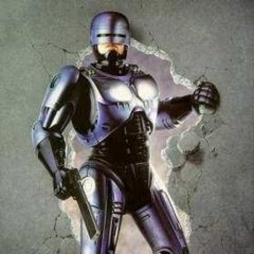 RoboCop Director Is… Jose Padilha? Who?