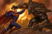 Superman_Doomsday-full