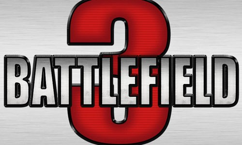 EA Dazzles Us With the Battlefield 3 Teaser Trailer