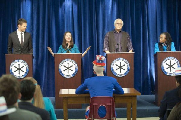 watch 'community ep 217: intro to political science' online - nerd