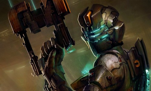 Dead Space 2 Review: Visceral Games Ups the Ante for Survial Horror Once Again