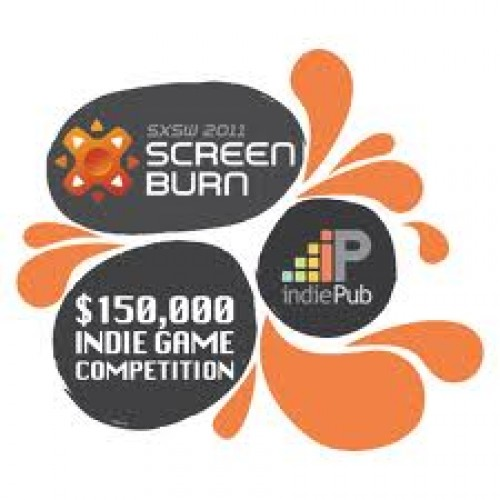 IndiePub Presents the Independent Propeller Awards at South by Southwest Interactive's ScreenBurn