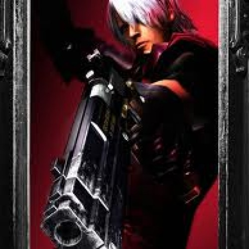 Dante to Appear in His Own Full-length Movie
