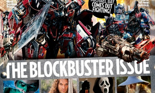 Update: Sentinel Prime and New Optimus Prime Revealed in Empire Magazine