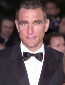 vinnie-jones-picture-1