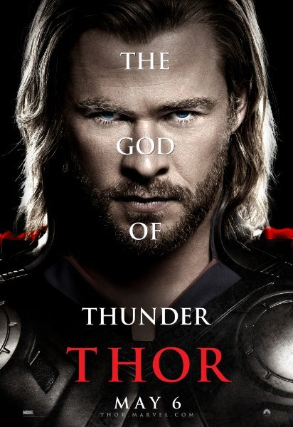 chris hemsworth thor body. chris hemsworth thor movie.