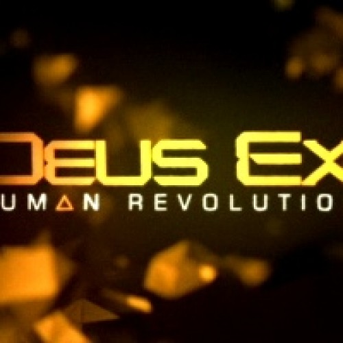 Deus Ex: Human Revolution Release Date and Augmented Edition Details