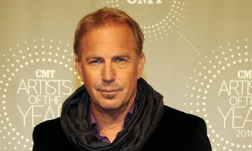 Superman Gets a Daddy: Kevin Costner Is Confirmed as Pa Kent