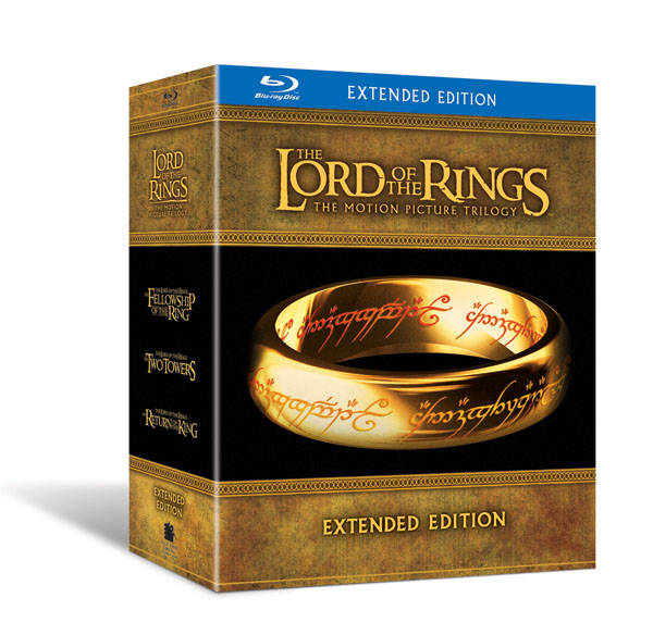 Lord-of-the-Rings-Extended-Edition-Blu-r