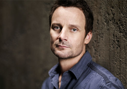 Ryan Robbins - Photo Set
