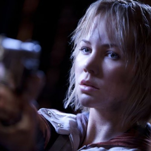 Silent Hill: Revelation 3D film to hit theaters Halloween 2012