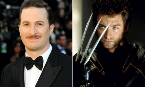 Real Story on Why Darren Aronofsky Left 'The Wolverine'
