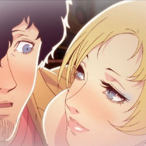 Atlus' CATHERINE U.S. Trailer Is Here