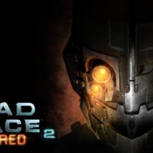 DLC Review: Severed Brings Dead Space Fans a New Chapter