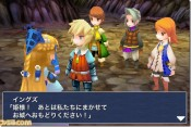 Final Fantasy 3 for iPhone pic 1