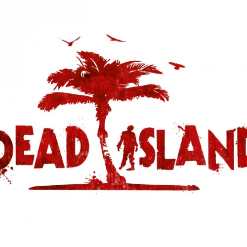 Dead Island Logo Gets Censored by ESRB