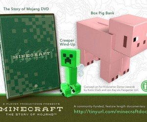 minecraft trio donor rewards