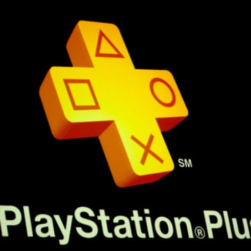 Save Your Game Online with PlayStation Plus