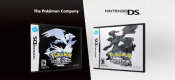 pokemon-black-white-nintendo-3ds1