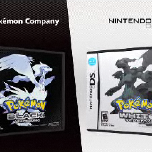 Is There a New Pokemon Game on the Horizon?