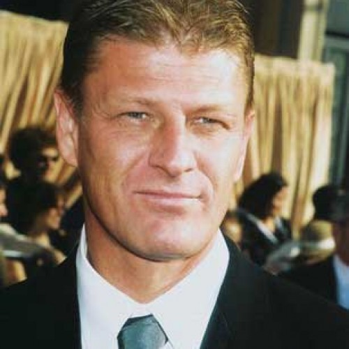 Sean Bean to Play Harry in Silent Hill: Revelation 3D?