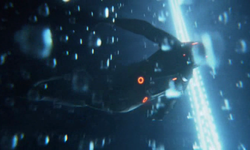 Is Tron Alive and Will He Be in the Next Movie?