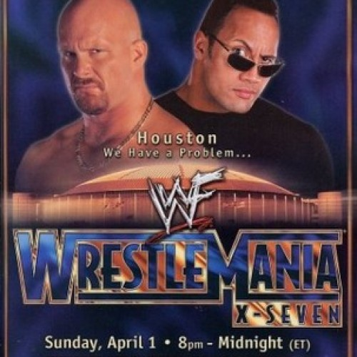 The Rock and Stone Cold Steve Austin May Co-Host SNL