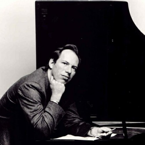 Hans Zimmer is done with composing superhero movies