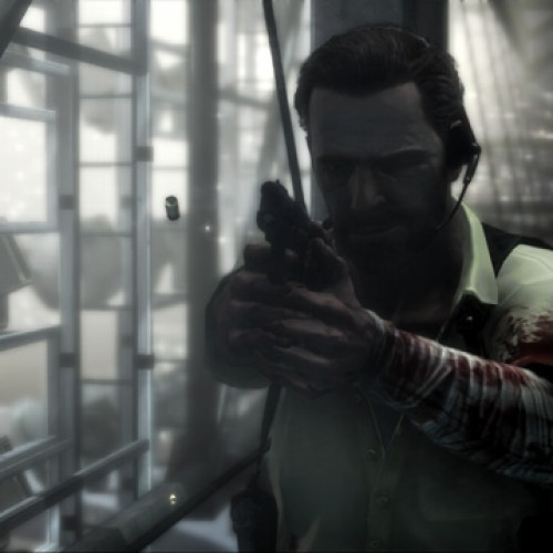 Max Payne 3 Details From EDGE Magazine