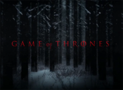 250px-GameofThrones-Title-Tease