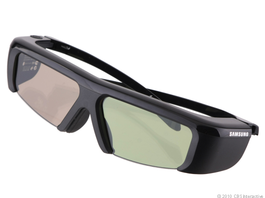 active samsung 3d glasses image search results