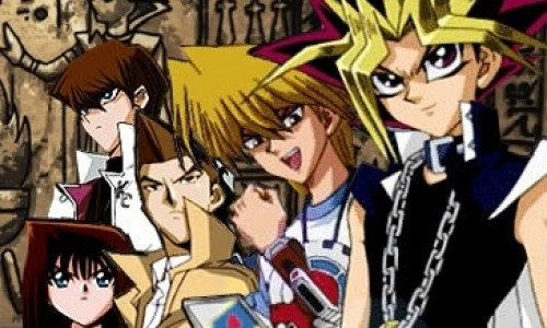Japan vs. TV Tokyo and Nihon Ad Systems… It's Time to Duel in Court
