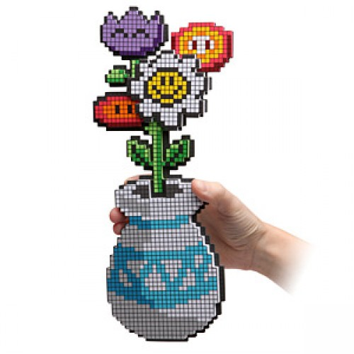 5 Ideas for Your (Geeky) Mothers' Day Gifts (and What's Thwipster?)