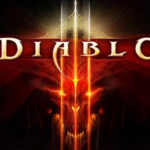 Diablo 3 Beta to Devour Your Productivity in the Third Quarter