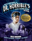 Dr-horribles-sing-along-blog-book